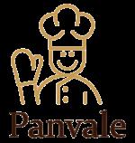 Panvale